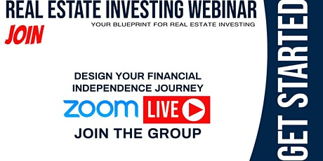 DOCTORATE LEVEL BUSINESS, FINANCE & INVESTING LIFETIME ACCESS COURSE tickets