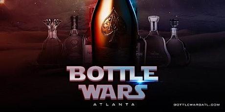 Bottle Wars: Battle for Atlanta tickets
