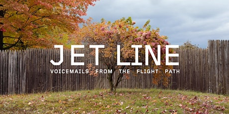 F-35 FILM PREMIERE - Jet Line: Voicemails From the Flight Path tickets
