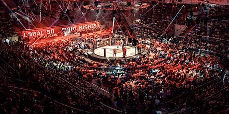 ONLINE-StrEams@!.UFC Vegas 21 LIVE ON 2021 tickets