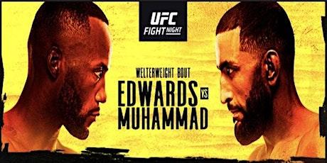 StrEams@!.MaTch UFC Vegas 21 LIVE ON fReE 2021 tickets