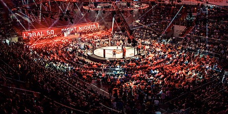 ONLINE-StrEams@!. UFC Vegas 21 Fight LIVE ON 2021 tickets