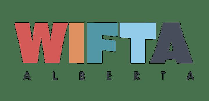 WIFT Alberta AGM 2021 image