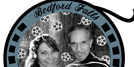 2021 Bedford Falls Film Festival - Day Pass tickets