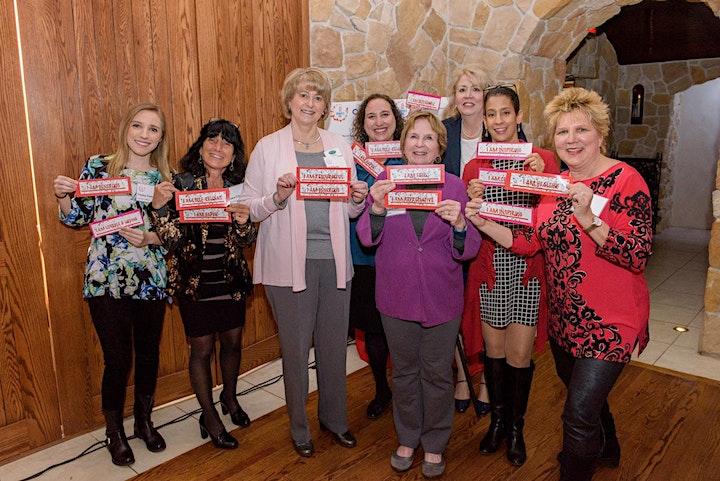 Colorado Womens Day May 7 image