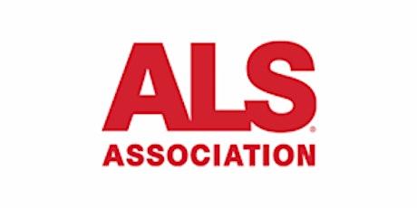 ALS Awareness Arts Showcase tickets