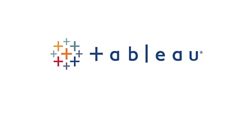 Doing more with your data through the use of Tableau tickets