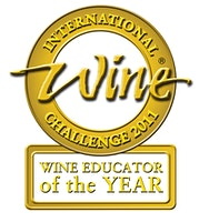 Birmingham Wine Tasting Experience Day - 'World of Wine'
