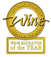 Cambridge Wine Tasting Experience Day - \