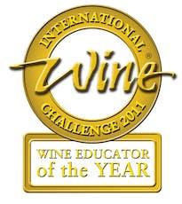 Cambridge Wine Tasting Experience Day - 'World of Wine'  tickets
