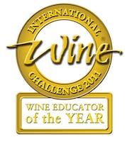 Edinburgh Wine Tasting Experience Day - World of Wine