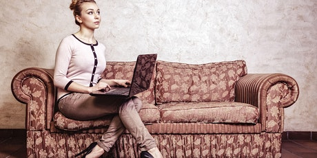 Virtual Speed Dating Orange County | Virtual Singles | Relish Dating tickets