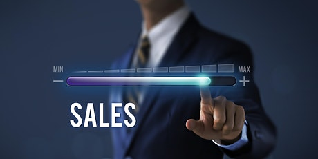 CBS  PIPELINE PLUS - 10 SALES  SECRETS FOR  YOUR  SUCCESS tickets