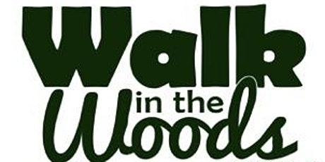 Walk in the Woods - Sisters On The Trail tickets