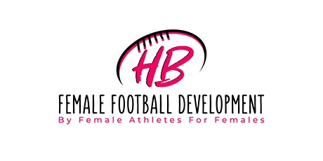 HB Female Football Development tickets