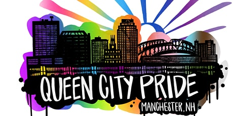 Queen City Pride Festival tickets