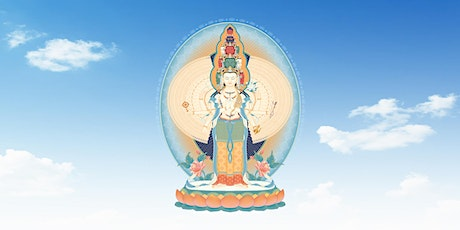 PURIFICATION RETREAT: Two Day Purification and Fasting Retreat tickets