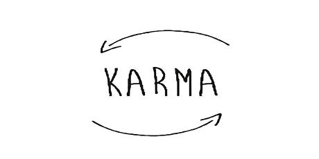 Thursday  Evening  Meditation Class - Karma: Holding back from negativity tickets
