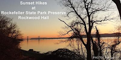 April 22| 6:30 pm – 8:30 pm | Sunset Hike at Roc