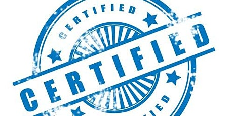 The Certified Global Port Manager (CGPM) Program tickets