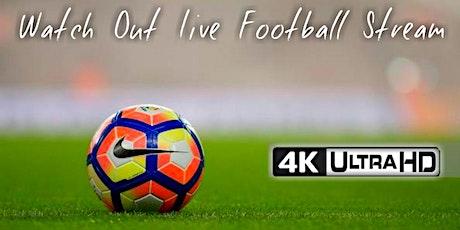 STREAMS!@.Juventus Cagliari IN .DIRETT grat.is live tv 14 marzo 2021 biglietti