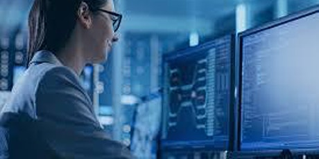 Computer System Validation Professional Certification Program 3 Days tickets