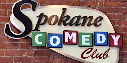 spokane speed dating