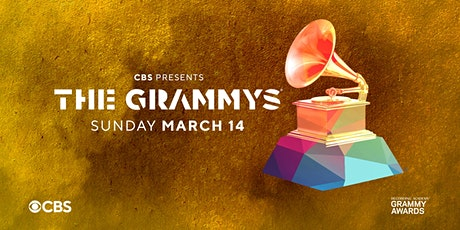 StrEams@!.MaTch 63RD ANNUAL GRAMMY AWARDS LIVE ON 2021 tickets