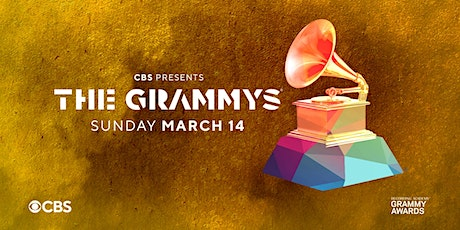 StREAMS@>! (LIVE)-63RD ANNUAL GRAMMY AWARDS LIVE ON 2021 tickets