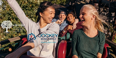Family Fun at Bay Beach -sponsored by Jockey Being Family tickets