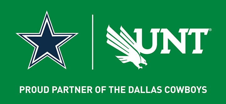Preview  the  UNT Sport Entertainment Management MBA, The Cowboys Way! image