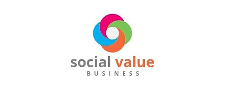 Social Value Masterclass tickets