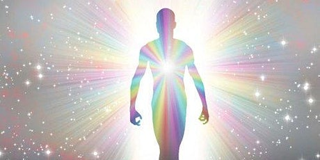 Guided Meditation for Relaxation & Past Life Information tickets