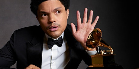 StrEams@!.MaTch 63rd Grammy Awards Performers LIVE ON 2021 tickets