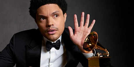 ONLINE-StrEams@!.63rd Grammy Awards Performers LIVE ON 2021 tickets