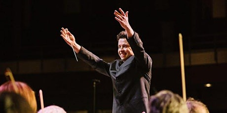 AN EVENING WITH BOULDER SYMPHONY - LATE tickets