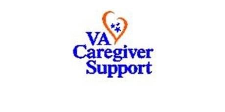 VA Caregiver Program tickets