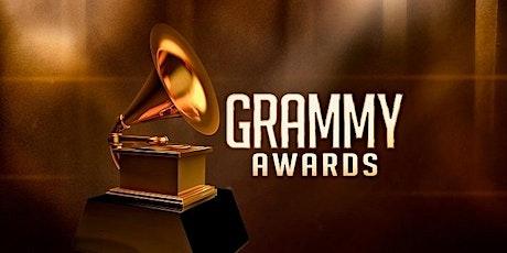 R.E.G.A.R.D.E.R/TV Grammy Awards 2021 E.n Direct Gratuit 14 mars 2021 billets
