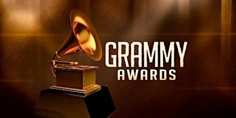 R.E.G.A.R.D.E.R/TV 63e cérémonie des Grammy Awards E.n Direct Gratuit tv billets