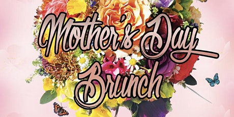 Mother's Day Brunch @elmstreetlounge || Sumthin 4 Tha People Band Live tickets