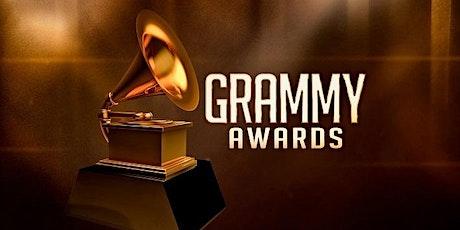 TV/VER@!.Premios Grammy de 2021 E.n Viv y E.n Directo ver Partido online entradas