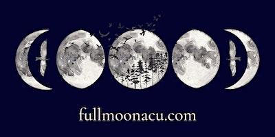 New Moon Ritual (Aries)