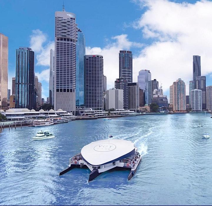 Float l Gold Coast image