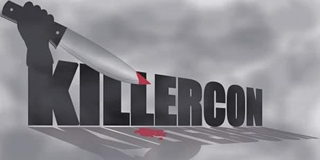 KillerCon Tickets