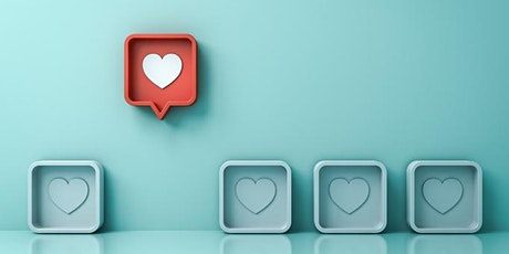Should you Instagram? by Liam Fahey - Rockhampton City [FW] tickets