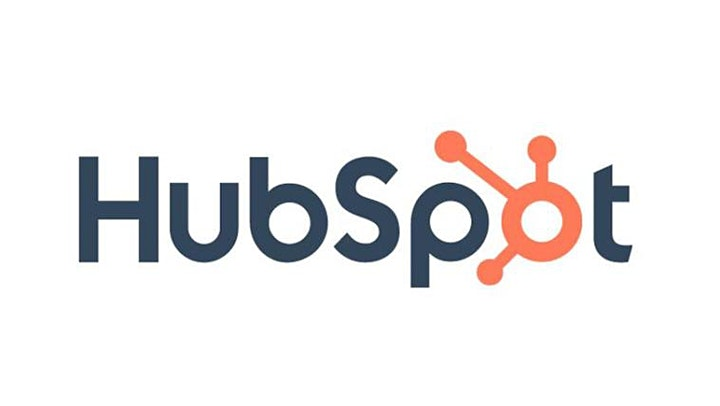 How to Turn Your Customers Into Your Best Marketing Channel with HubSpot image