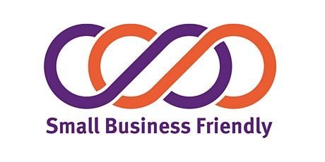 Small Business Friendly Councils Conference tickets