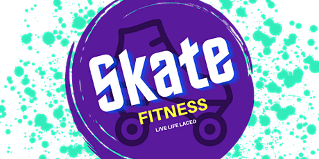 SKATE 101: Roller Skating Lessons tickets