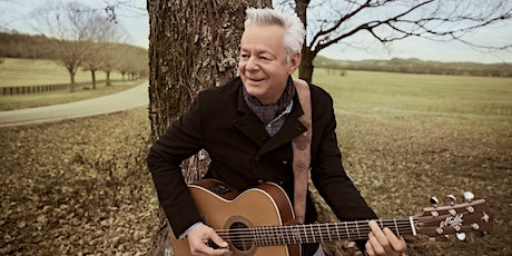 An Evening with Tommy Emmanuel, CGP tickets