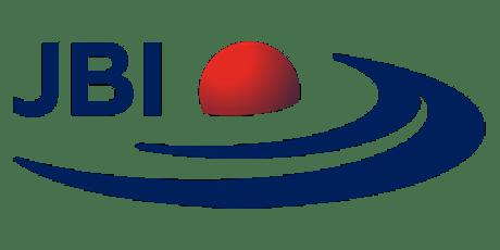 JBI Clinical Leadership Workshop - October tickets